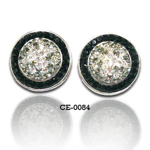 CE-0084