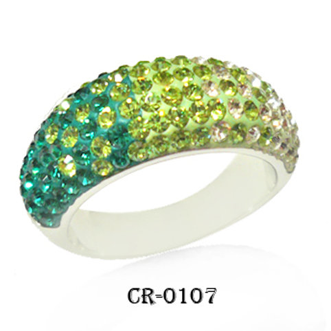 CR-0107
