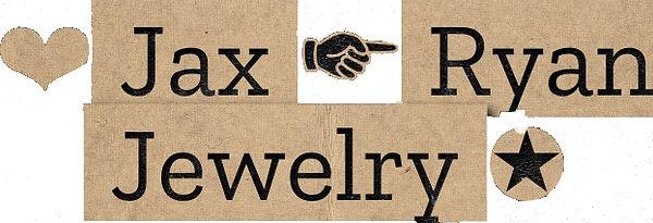 Jax Ryan Jewelry Logo New .jpg