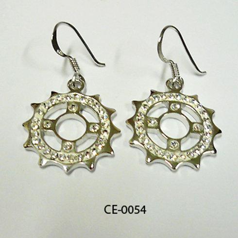 CE-0054