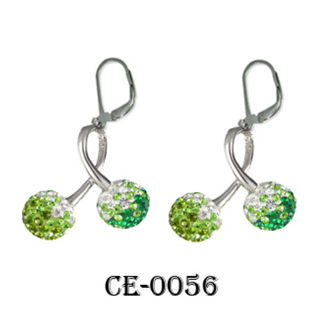 CE-0056