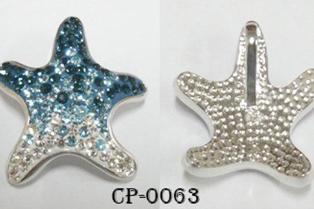 CP-0063
