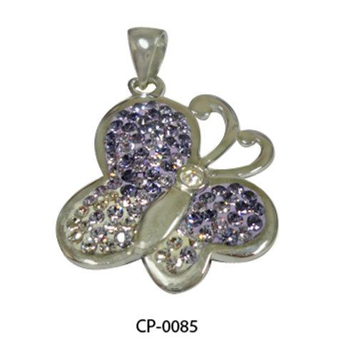 CP-0085