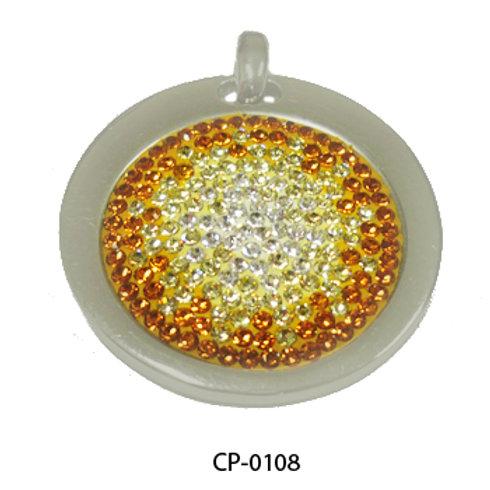 CP-0108