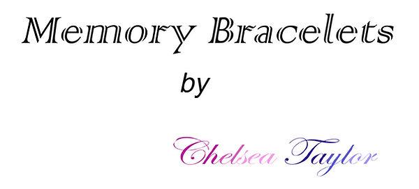 Memory Bracelet Logo.jpg