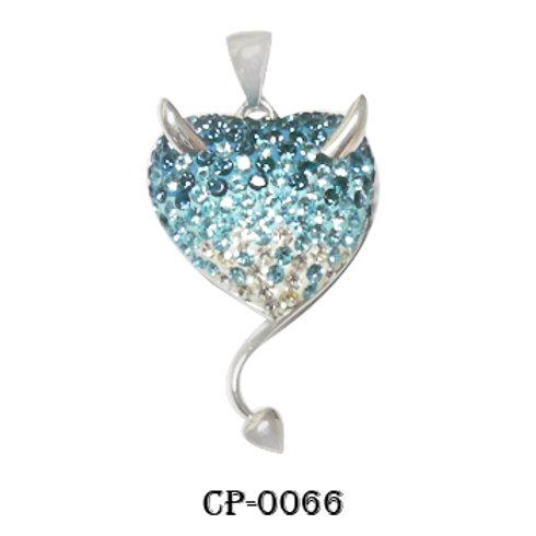 CP-0066