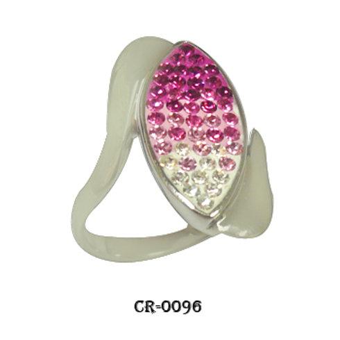 CR-0096