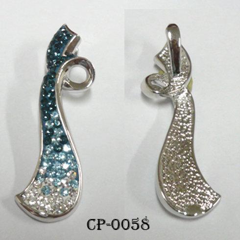 CP-0058