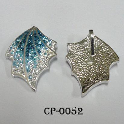 CP-0052