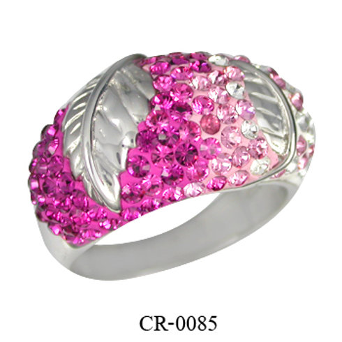 CR-0085