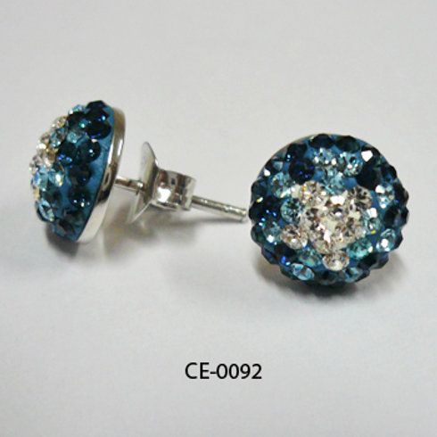 CE-0092
