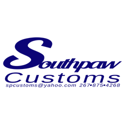 southpaw logo png.png