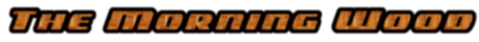 coollogo_com-10165201.png