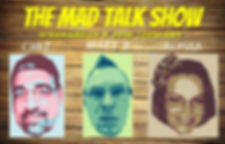 New Mad Talk Show poster_Please use this