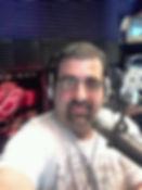 Join in the fun. 813-915-1555_www.radiob