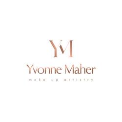 Yvonne Maher logo W. (1)