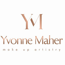 Yvonne Maher logo W. 2.jpg