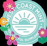 WestCoastMint_Logo_SummerIcons_v2.png