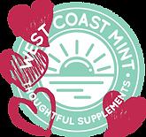 WestCoastMint_Logo_ValentinesDay_Hearts.