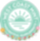 WCM_Logo_Summer_MultipleFlowers.png