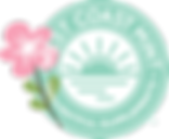 WCM_Logo_Summer_Flowers_v3_edited_edited