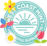 WestCoastMint_Logo_Spring_Flowers_v2.png