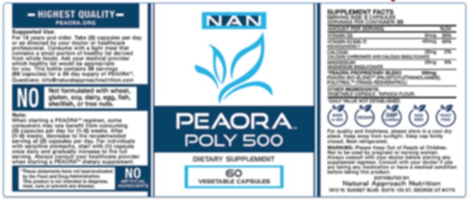 Peaora_Label.png