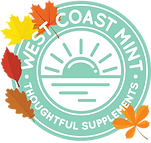 WestCoastMint_Autumn_logo_v3.png