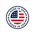 Made_In_USA_Icon_Edit.png
