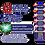 Thumbnail: QNL - Chlorella, Quantum - 90 Capsules