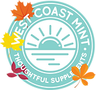 WestCoastMint_Logo_Fall_NoSpacer.png