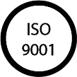 ISO9001_Icon_BlackWhite.png