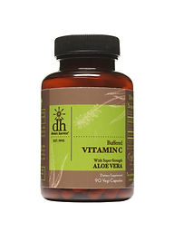 DH_Vitamin-C.jpg