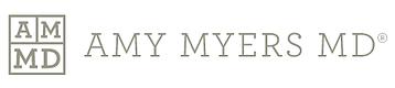 AmyMyersMD_Logo.png