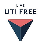 LiveUTIFree_Logo.jpg