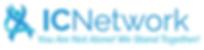 ICNetwork_Logo.png