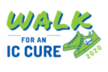 ICA_Walk_Logo.png