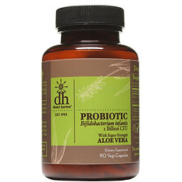 DH_Probiotic.jpg