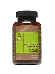 DH_Glucoasamine_Chondroitin.jpg