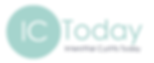 ICToday_Logo.png