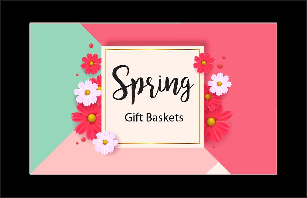 ShutterStock_Spring_GiftBasket_Backgroun