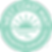 West-Coast-Mint-Logo_RS EDITS_LINE THICK
