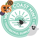 Logo_Halloween_Ghost.png