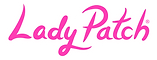 LadyPatchR_Logo_2018.png