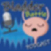 Bladder Battle Podcast Cover Art.png