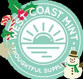Logo_Christmas_2020_v2.png