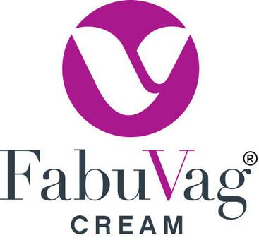 logo-cream.jpeg
