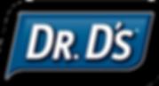DoctorDs_Logo.png