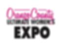 WomensExpo_Logo_Edits2.png