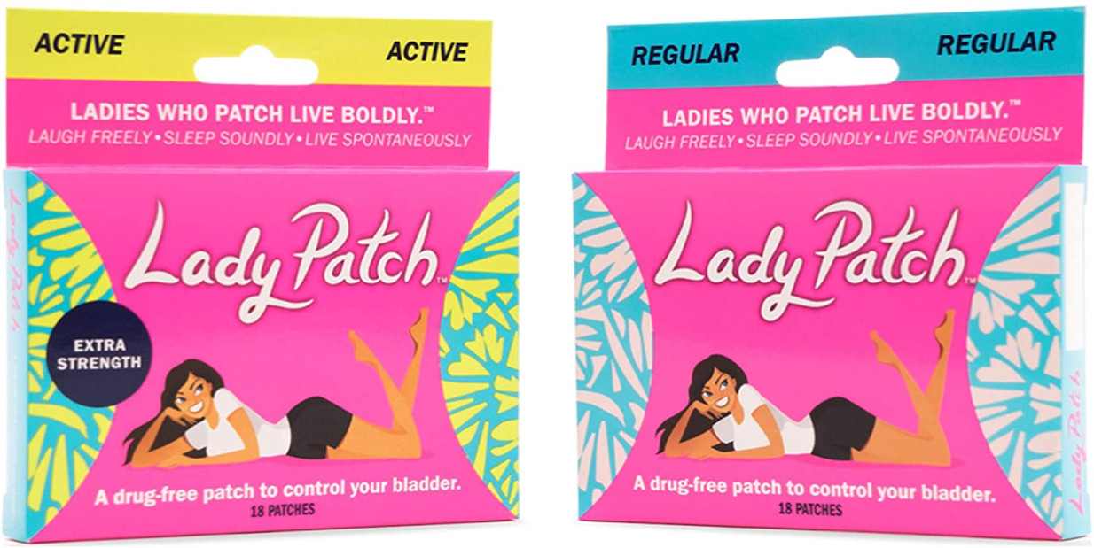 LadyPatch_Photo.jpg